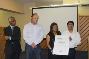 dut staff awards 012