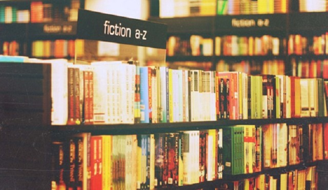 fiction-a-to-z
