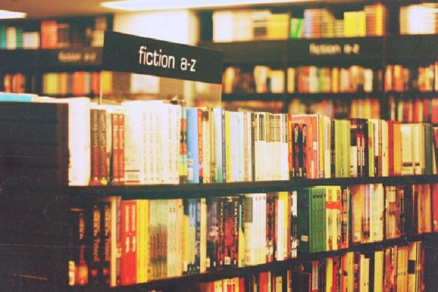fiction-a-to-z