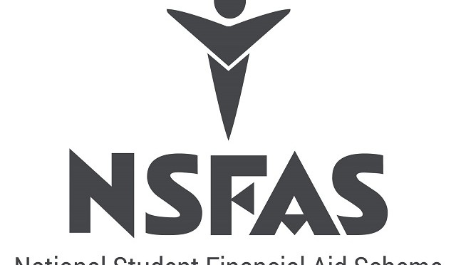 NSFAS-logo