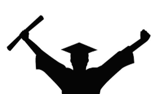 graduation[1]