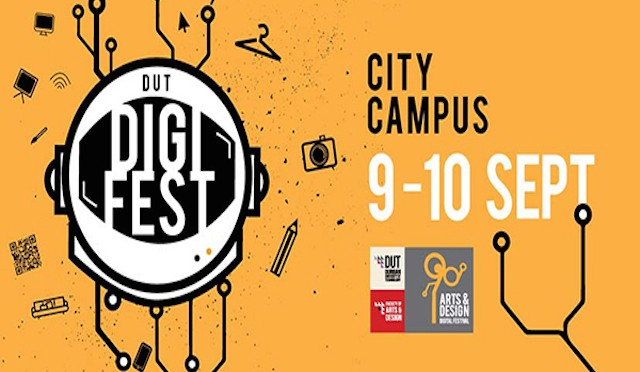 DIGIFEST_banner_invite