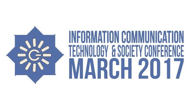 ICT Con