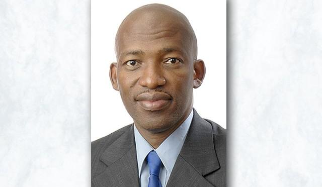 Prof-Thandwa-Mthembu