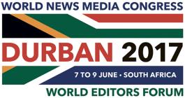 world news media conferenec