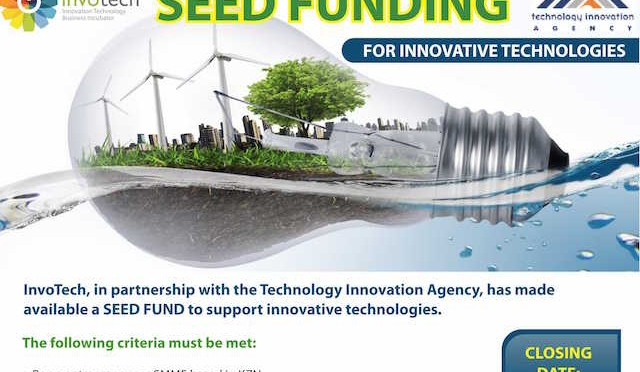 InvoTech Seed Fund Advert[1]