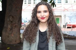 Zaraa Amra