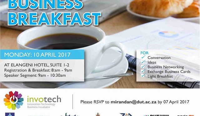 INVOTECH_Business-Breakfast_April-2017