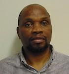 Mr D Gxawu