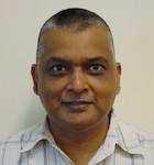 Mr D Singh