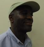 Mr N Kgasi