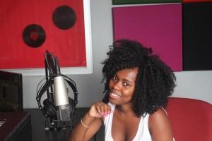 Sindi Msimango