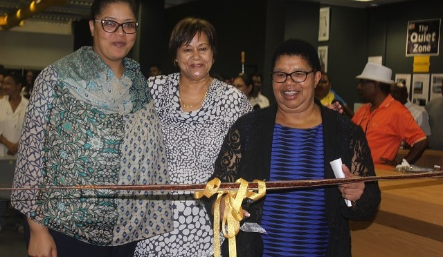 brickfield campus library relaunch 001