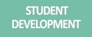 StudentDevW