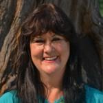 Denise O-Dwyer 1