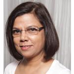 Gita Mistri