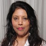 Nalini Chitanand