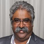 Nithianandhen Gonaseelan Munsamy