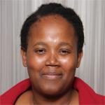 Sandiselwe Phiwe N Zulu