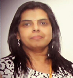 Shoba Rathilal