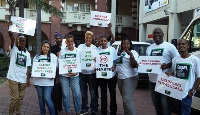 Support Don't Punish Picture