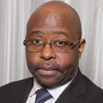 Thengamehlo Harold Ngwenya