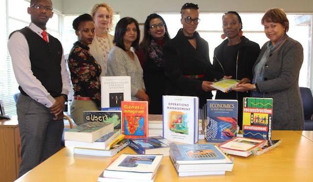 Mandela Day Book Donation 010 (002)