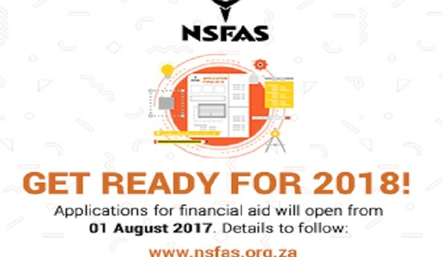 NSFAS -Large Rectangle Ad