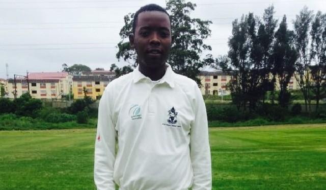 cricketpic