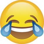17N_CRY LAUGHING EMOJI