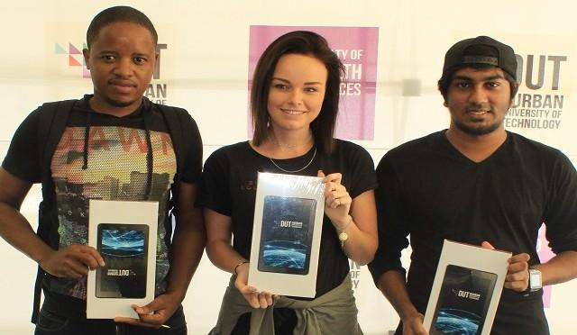 App Winners