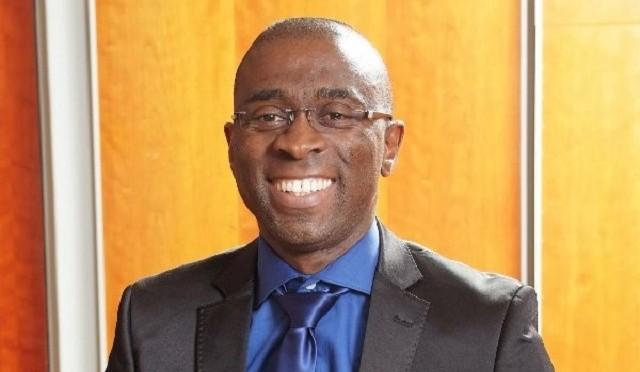 Andile Mnguni