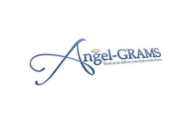 Angel_gram_townpress