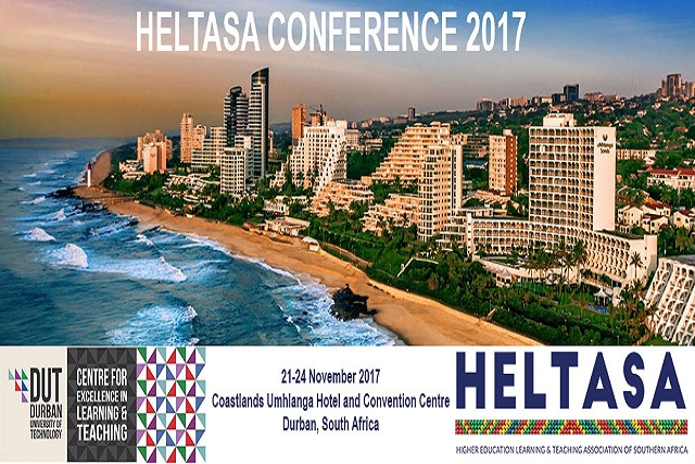 Heltasa-banner