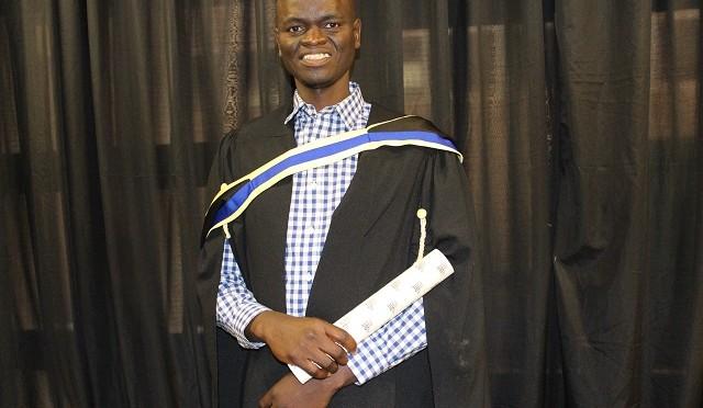 Mzwenandode Madiwe