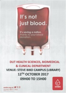donate blood01