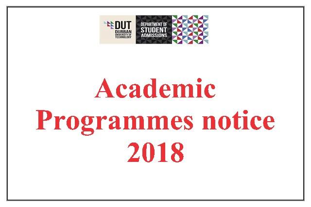 academic-academic-2018