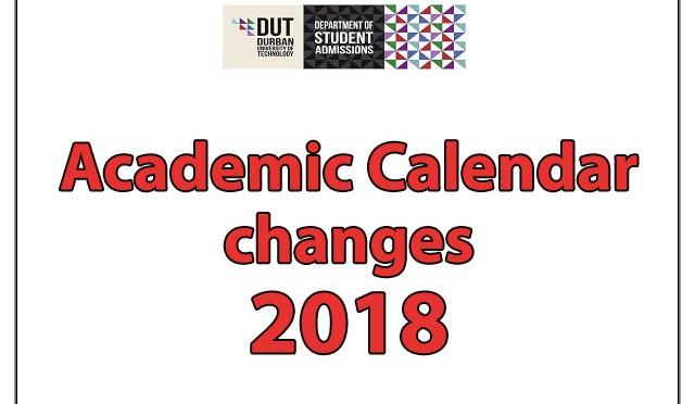 academic-calendar-2018