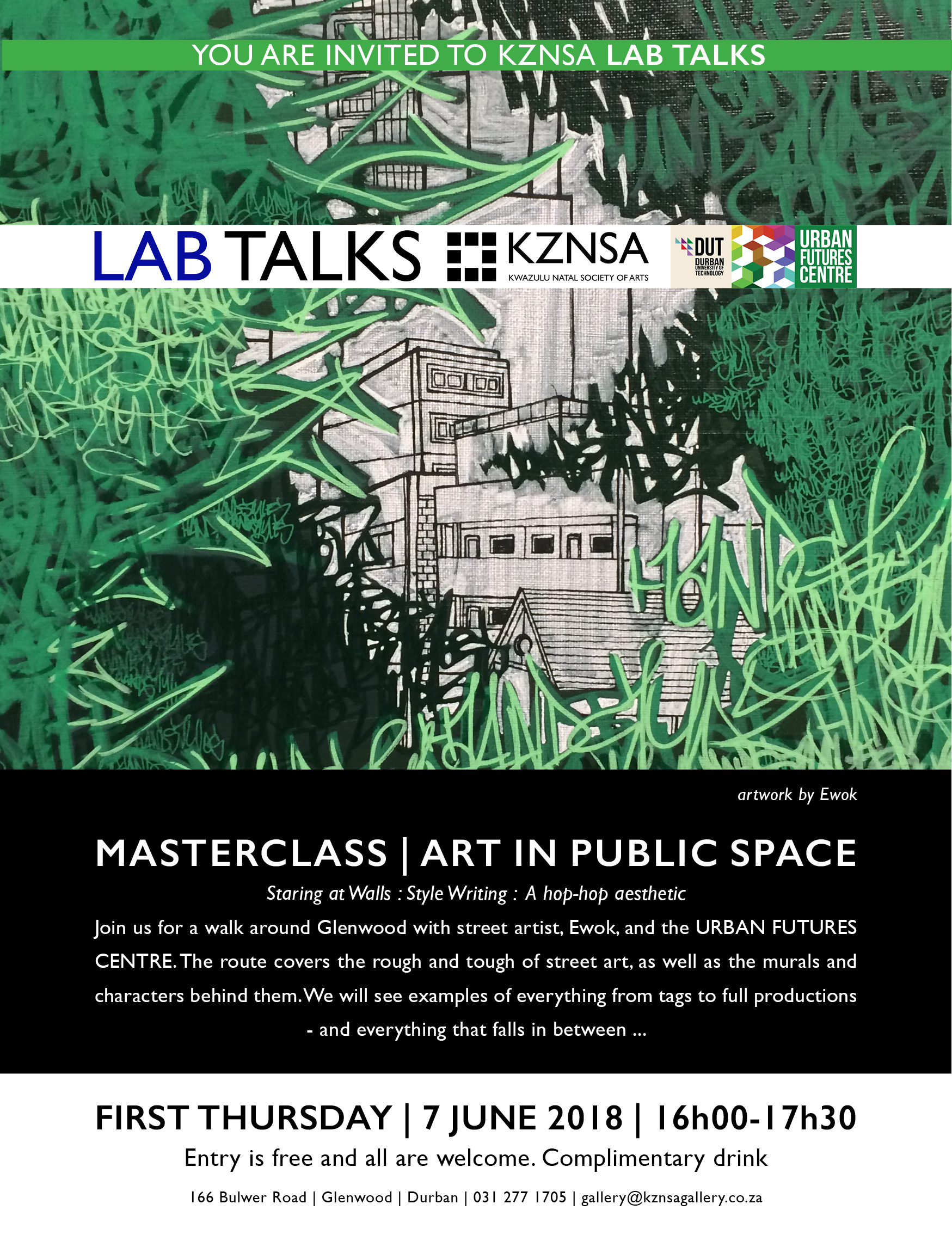 LAB TALK INVITE_03-2_street