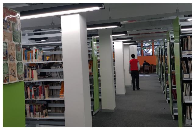 riverside library