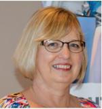Dr K Oorbishley