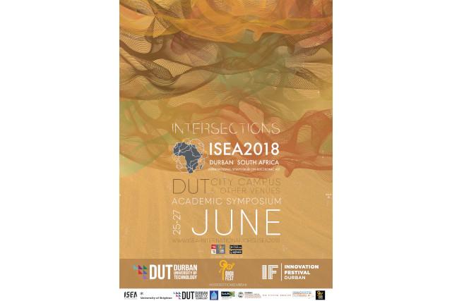 ISEA18 final3
