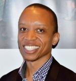 Mr A Kamwendo