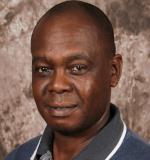 Sammy Lewis Kiambi