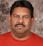 Sudesh Rathilal