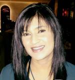 Mrs. Janice Naidoo