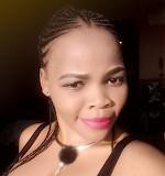 Ms. Sindisiwe B. Nzimande