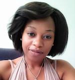 Ms. Thulile P. Ndlovu