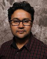 Dr Gulshan Sharma