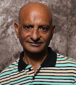 Mr Dharamraj Lall Ramouthar